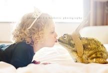 stinking cute / :D- :D-  / by Danielle Lizardi