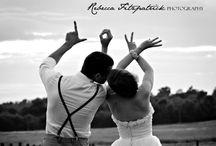 heartstrings / The one I Love <3 -- <3 -- <3 / by Danielle Lizardi