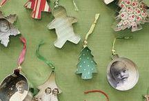 holidayzee / by Maria Surratt