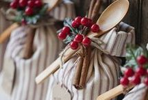 WINTER CRAFTS: decor, Winter DIY, Christmas crafts, xmas decorating / christmas decor, christmas DIY, winter crafts, seasonal crafts, christmas gifts, christmas crafts, winter crafts, winter decor, winter DIY, #christmascrafts #christmasdecor #wintercrafts #winterprojects / by My Real Food Life