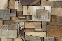 3 Dimensional Artworks / by Louise Dalton