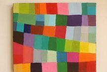 Artsy & Creative / by Kimberly Pair