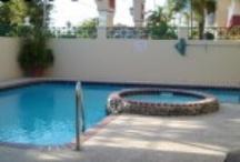 Rincon PR - Real Estate / by Rincon Puerto Rico