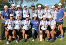 2012 USA Rugby 7s National Championship / by Serevi Rugby