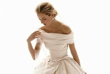 Wedding Day Style / by WASHINGTON DIAMOND®