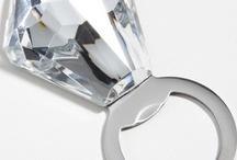 Interesting & Innovative / by WASHINGTON DIAMOND®