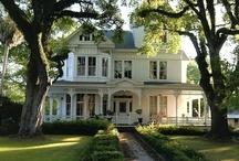 Home is Where the Heart Is / by WASHINGTON DIAMOND®