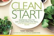 Daniel Plan / healthy way of eating, combining your Faith. / by Anna Stigall Marcotte