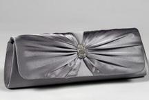 Handbags. / by Marro Mc