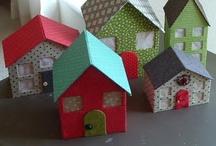 DIY Crafts Board #2! / by Mary Lopez