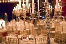 A wedding dream / by Katherine Swanson