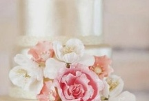 Wedding Ideas  / You know you're in love when you can't fall asleep because reality is finally better than your dreams. ~ Dr. Seuss~ / by Marci Farr