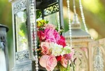Wedding Ideas / by Jess