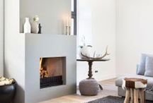 home ideas / by Sharee G