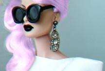 My Style / by Samantha Sabanos