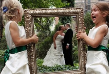 Tempe Mission Palms - Wedding Ideas from around the Web / We love weddings here at TMPH, so thought we'd share some ideas seen around the web. ENJOY! / by Tempe Mission Palms