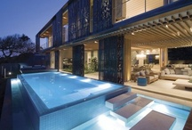 Living Style / by Luis Caro