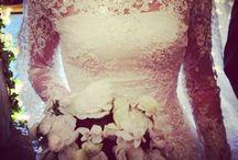 future wedding / by Marissa Maddox