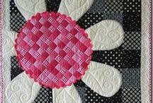 Quilt Designs / by Mina