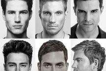 Future Haircuts / by Lance Fogleman