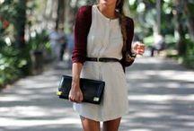 My Style / by Krista Heath