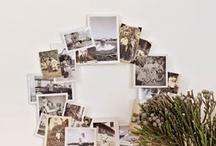 Wreaths / by Ciskia Hanekom