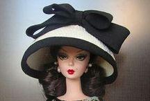 Barbie* / by Cindy Brown