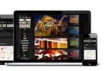 Website Design Portfolio / by Woocom