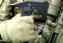 Survival & Prep / Preparedness is the key to Survival.  / by Phil D