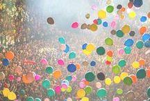 Balloon / by Kenji 08