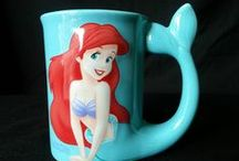 Love everything about it <3 / by Kolby Montano
