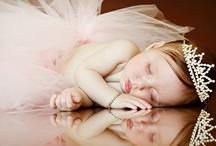 Pics - Babies / by Polyana Vaz