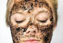 DIY Makeup & Skincare / by Chris Daniela Thomas