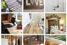 DIY amazingness ! / by Kasee Fields