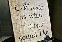 Music That Feed's My Soul..... / Classical Music / by Judith 9848