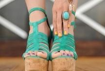 My Style / by Sarah Buker