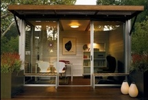 humble abode. / things i like...  / by Nicole Fox