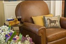 Little Details / by Boxwoods Fine Furnishings