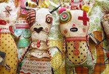 Cool Ideas / by Rita Minamyer
