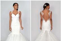 Wedding Gowns / by Nigerian Wedding