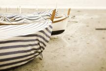 life's a beach / by Colleen A