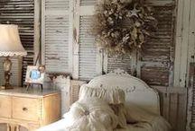 Aspen McKenzie's New Home!!! / by Kenzie Thomas
