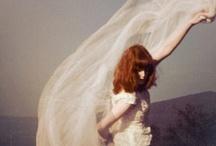 Edge of Seventeen / Biba | Ossie Clark | Missoni  / by Gemma Goodwin