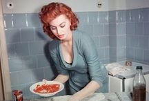 *I owe to spaghetti / *everything you see  / by Gemma Goodwin