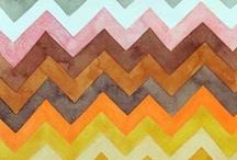 Geometric Patterns / by Lee Jackson