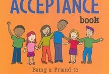 Autism & Asperger Syndrome / by Elizabeth Sautter