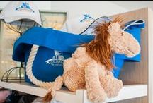 Imaginative Gifts for Children / by The Seagate Hotel & Spa Delray Beach, Florida