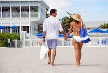 SUMMER SEAGATE SPECIALS / by The Seagate Hotel & Spa Delray Beach, Florida
