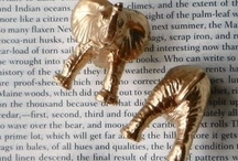 arts&crafts / by Lindsay Baker