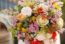 Floral Design / by Emerson Events